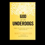 underdog-book-1.png